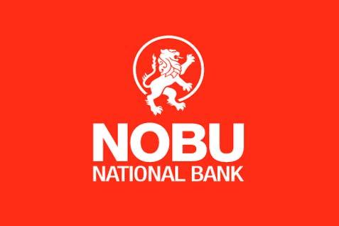 Lowongan Kerja PT. Bank Nationalnobu Tbk (NobuBank) Lampung terbaru desember 2014