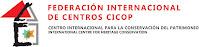 CICOP Internacional