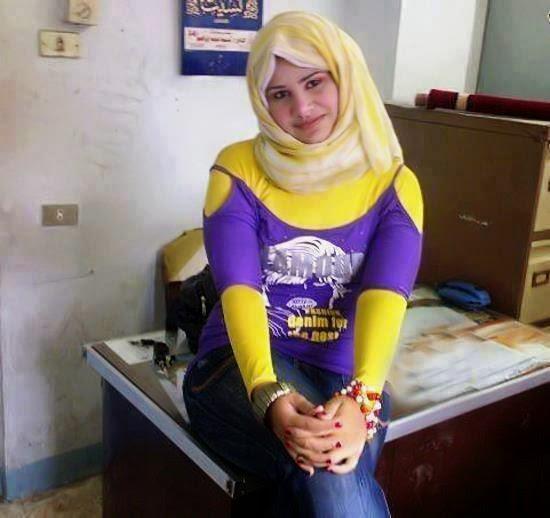 egypt girl phone number