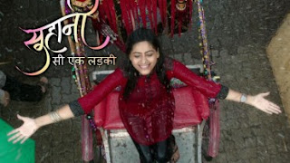 Suhani Si Ek Ladki 11 September 2015 Full Episode Star Plus