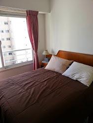 Codigo=B.-058.Belgrano. Monroe y Vidal .1 dormitorio .2 ambientes