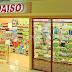 Daiso Toko Pernak-Pernik Jepang yang Murah Di Indonesia