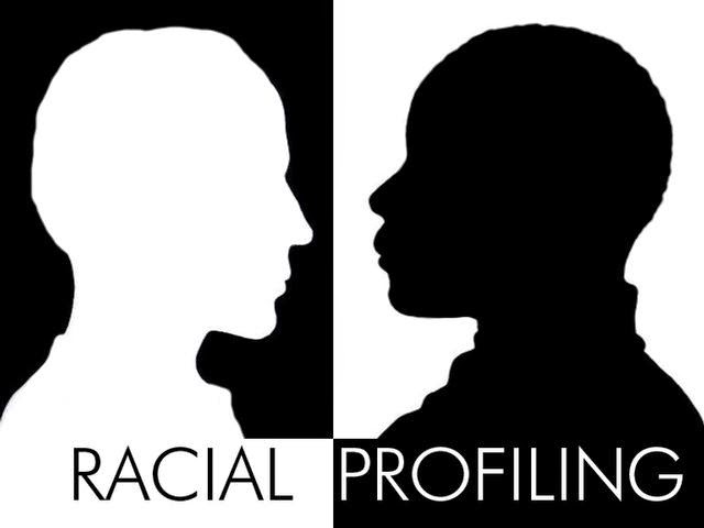 an analysis of racial profiling in united states Racial profiling is a contentious issue in us law enforcement policy the practice of using race as a part of a profile when attempting to identify or curb criminal activity has been used in.