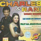CD Album Charles dan Rani