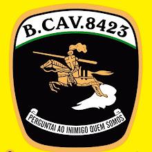 ENCONTRO DE 2012 DA «CCS» DOS CAVALEIROS DO NORTE