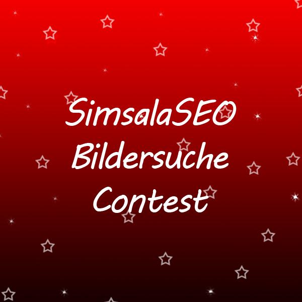 simsalaseo Bild für den Simsalaseo Bildersuch Contest