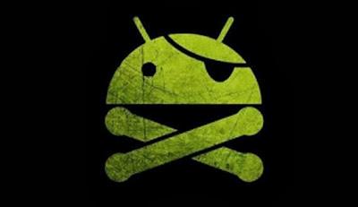 Framaroot v1.9.1 Rootea con un solo click   PAID APP [APK] [Android] (Descargar Gratis)