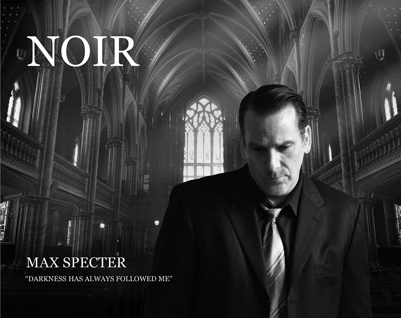 http://noirthefilm.blogspot.com/