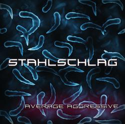Stahlschlag - Average Aggressive