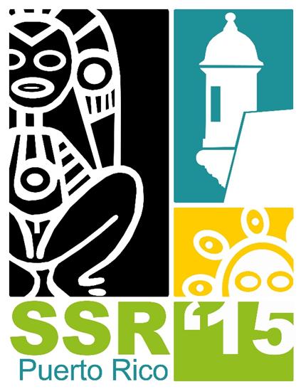SSR 2015 Annual Meeting Blog