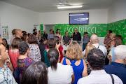 Confraternização Scortecci 2016 - fotos