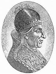 Papa Alejandro II