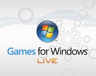Microsoft Games for Windows LIVE 3.5.50.0 download free