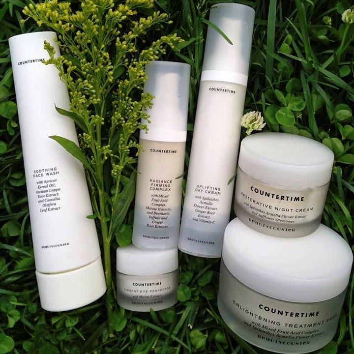 http://www.beautycounter.com/skin-care/countertime.html/?ConsultantFirstName=Stacey&ConsultantID=78569&ConsultantLastName=Simonett