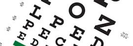 Descomptes CCOO en oftalmologia