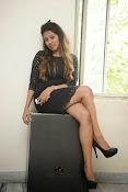 Sneha Sharma latest Glamorous Photos-thumbnail-8