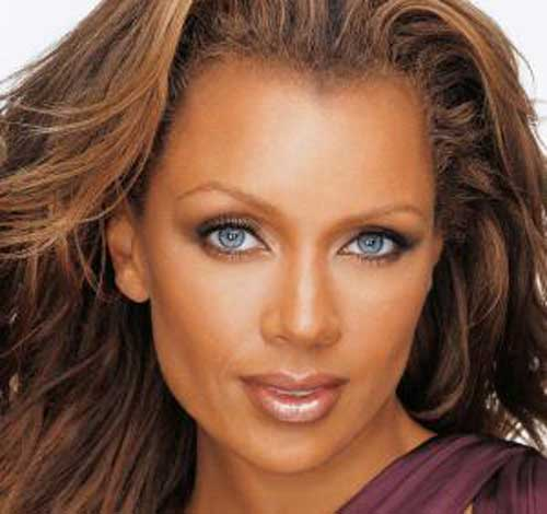 Vanessa Williams: Vanessa Williams Measurements , Bra Cup, Breasts, Hips