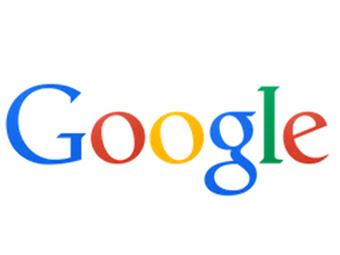 Kata lucu di Google