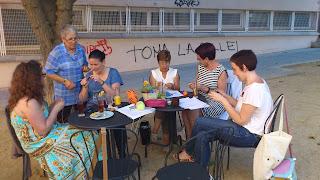 aritogores.blogspot.com.es