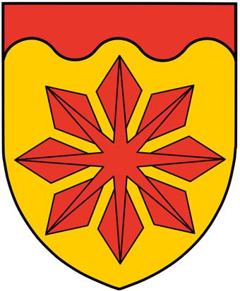Carnation en 5 lettres
