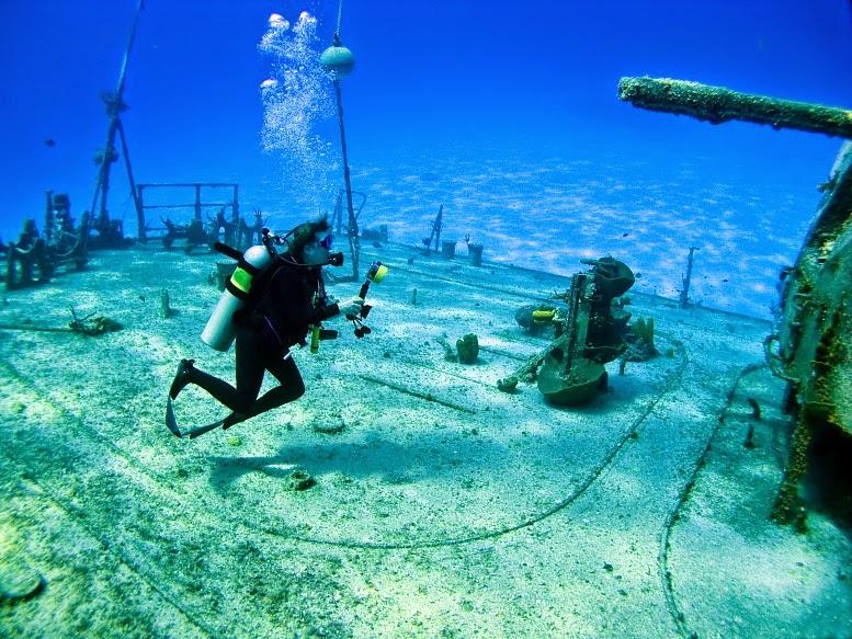 pics underwater photography tour fotos tourism