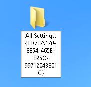 godmode-windows-8