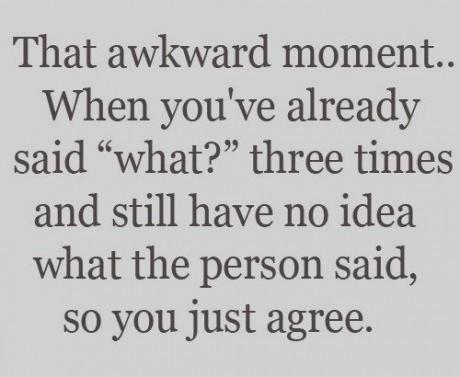 Awkward moment jjbjorkman.blogspot.com