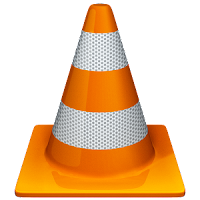 Download VLC Media Player Terbaru 2.0.6