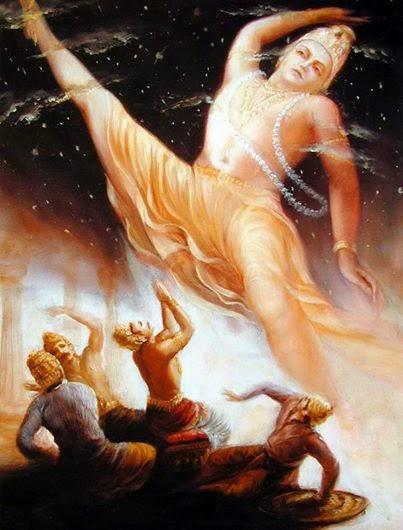 vamana jayanthi 2014 pooja festival god reveal yoga purana avatar ekadashi charitra