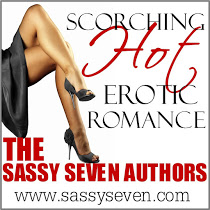FOR YOUR HOT EROTIC ROMANCE NEEDS I RECOMMEND: