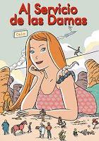 DE PONENT (ESPAÑA) 2003