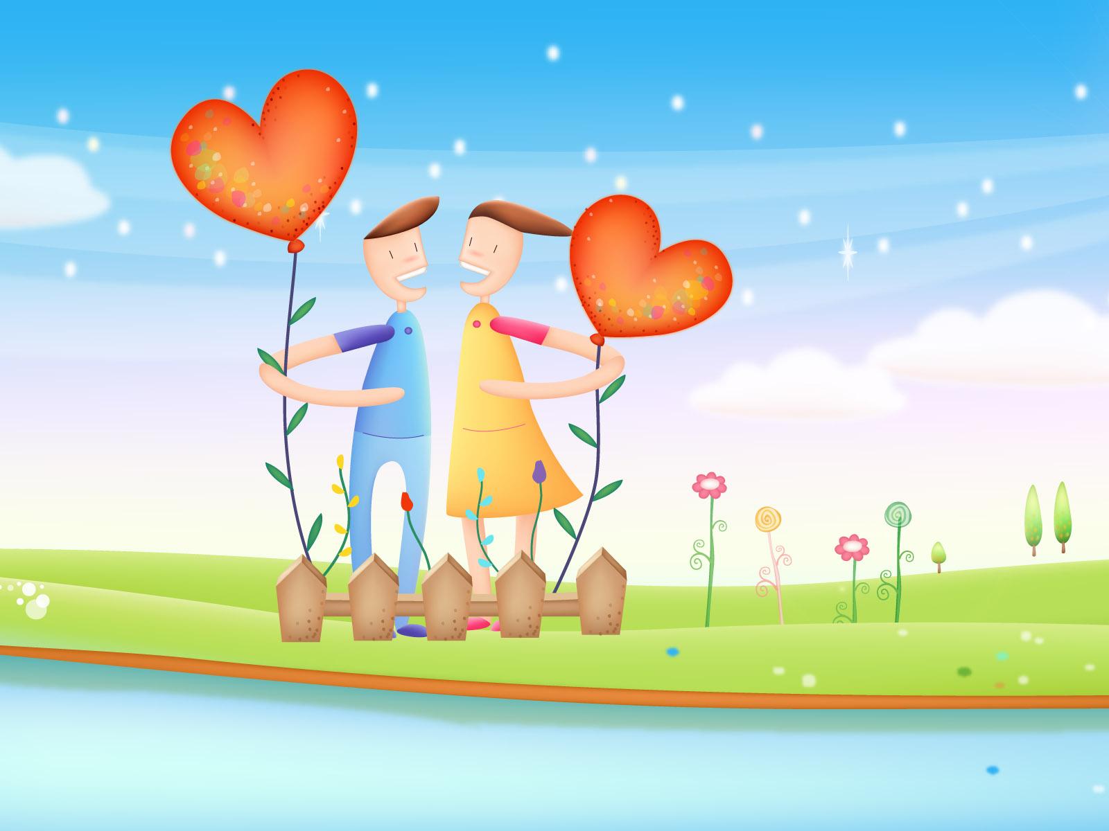 http://2.bp.blogspot.com/-iGkIUBBmnbk/TwMuLEH20zI/AAAAAAAABDM/wVm4n8UgwIw/s1600/Wallpaper+Love+2.jpg