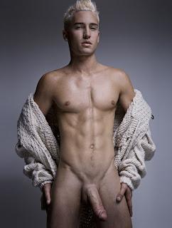 barbara jean blank real nude gallery