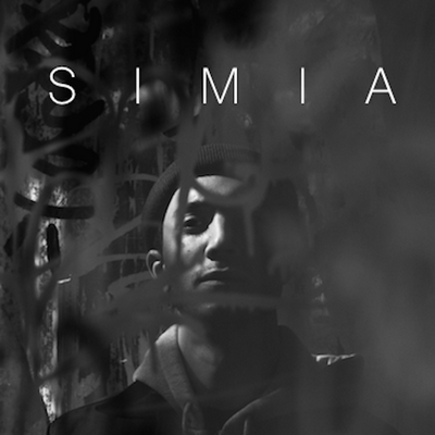 Simia - Les Dernieres Heures (2015)