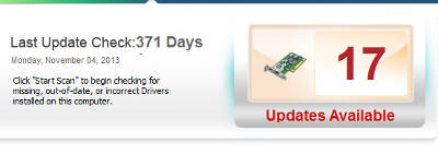 Como instalar drivers automaticamente