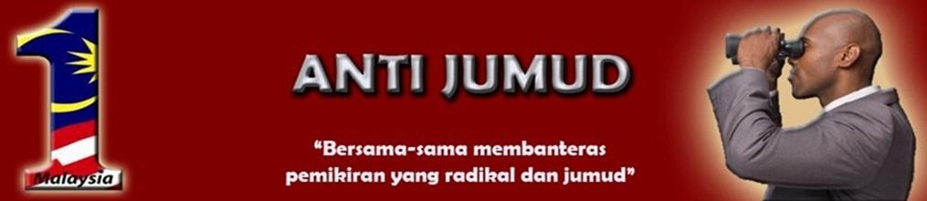 Anti Jumud