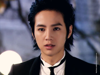 Bonjour à tous, Jang-geun-suk-he-is-beautiful