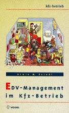 Buch von Armin M. Reindl