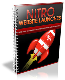 http://bit.ly/FREE-Ebook-Nitro-Web-Launch
