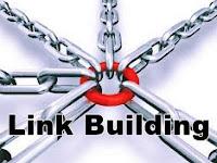 Ingin Blog Aman ? Hindari Tehnik Link Building ini