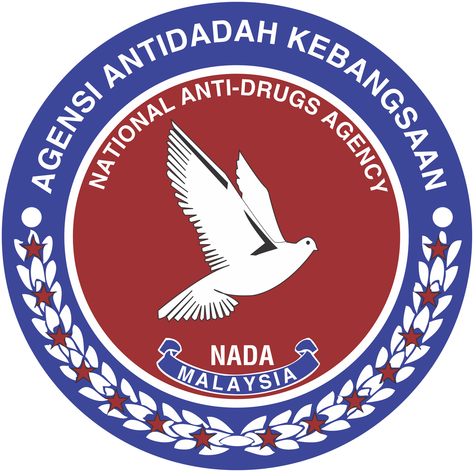 Agensi Antidadah Kebangsaan Aadk