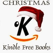 Kindle free books happy christmas and new year