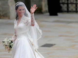 16 Casamento Real: grandes momentos!