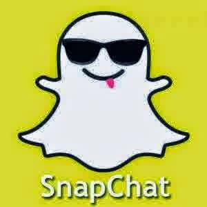 Snapchat   Andromin