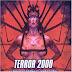 Terror 2000 – Discografia comentada
