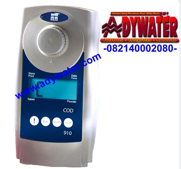 Parameter COD Meter | COD Meter | Jual COD Meter | Telp-081322599149