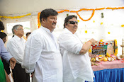 Alochinchandi movie puja-thumbnail-3