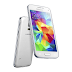 Samsung Galaxy S5 Mini with 4.5-inch display, fingerprint scanner, heart rate sensor officially announced