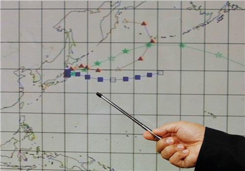 map of hong kong and japan. map from Hong Kong