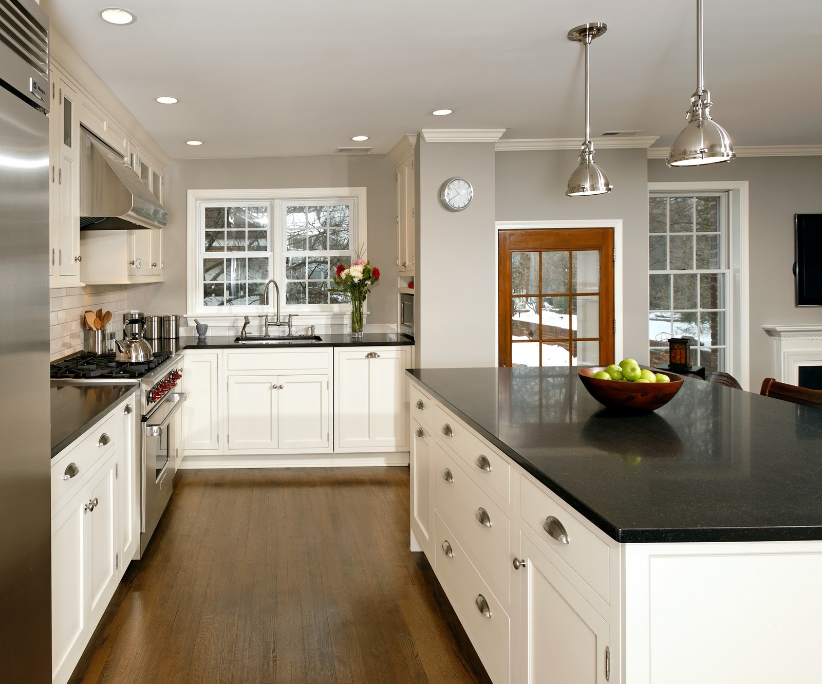 Virginia Kitchens Blog Award Winning Kitchen Design